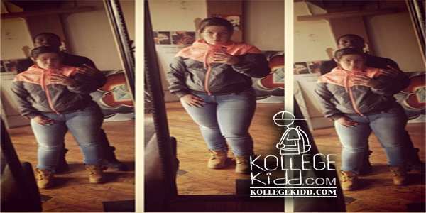 Lil Durk Loves His Baby Mama Welcome To Kollegekidd Com