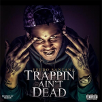 Fredo Santana Calls 'Trappin Ain't Dead' Street Album of the Year