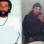 Gangster Disciples Founder, Larry Hoover, Upset By Geremy Hoover's Death