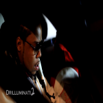 King Louie Releases Behind The Scenes Footage Of 'Tony' Music Video