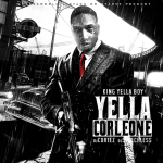 King Yella Drops 'First Day Out' Music Video