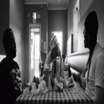 L.E.P. Bogus Boys Drop Gritty 'Sleep' Music Video