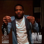 Lil Durk Teases New Music 'Getting Money With My Team'