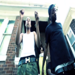 Lil Herb Drops 'Control Me' Music Video