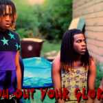 Lil Jay To Film 'Take You Out Your Glory Remix' Music Video