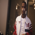 Lil Reese Teases 'Team' Music Video