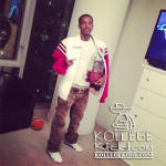 Lil Reese Falls Victim To Death Hoax