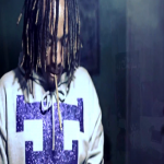 Lil Jay Is 'Bout That' In New Music Video