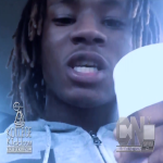 Lil Jay To Lil Durk In 'Competition' Freestyle: 'Are You A Singer Or A Rapper?'