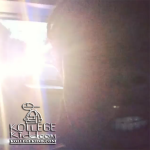 King Louie Slams Police During Traffic Stop