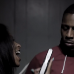 Chin Chilla Meek Plots Revenge In 'Letter To My Ex' Music Video