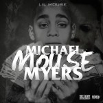 Lil Mouse Talks Maturity In 'Michael Mouse Myers' Album