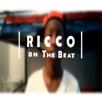 Teen Prodigy, Ricco On Tha Beat, Is Youngest In Charge Behind Chicago Movement