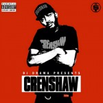 Nipsey Hussle Sells 'Crenshaw' Mixtape For $100 & Makes $100,000