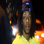 Bricksquad & Fly Boy Gang Star In Reality Series 'OTG Show' Episode 5