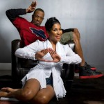 Rickey Smiley Morning Show Presents 'Ain't Nobody Got Time For That: Greek Edition'