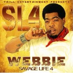 Webbie Collabs With Lloyd For 'The Realest'