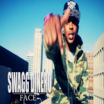 Swagg Dinero Teases 'Face' Music Video