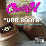Chella H Releases New Single 'Ugg Boots'