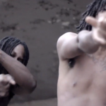 Stain Gang Rappers Zo Bandz & Vonno Release 'Instantly' Music Video