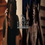 Chief Keef & Tadoe Record 'Tooka' Song, Lil Jay Responds