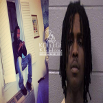 Lil Reese Tells Chief Keef To Keep His Head Up