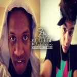 Def Jam To Market Lil Durk As '50 Cent Meets Justin Bieber'