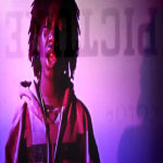 Lil Jay Drops 'Hopped Off The Porch' Music Video