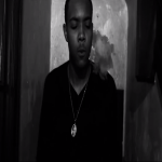 Lil Herb Drops 'All My Niggas' Music Video