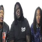 Young Chop Defines 'Thot' & 'Thoink'