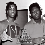 Young Chop To Produce Chief Keef's 'Back From The Dead 2?'
