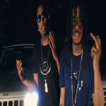 BallOut Drops 'Faster' Music Video Featuring Yung Gleesh & Capo