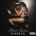 Katie Got Bandz & Rockie Fresh Featured In R. Kelly's 'My Story' Remix