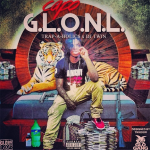 GBE Rapper Capo To Release Debut Mixtape 'G.L.O.N.L.' Nov. 7