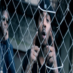 Capo Drops 'When They See Us' Music video