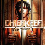Judge Orders Chief Keef Back To Jail