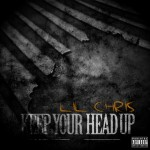 Lil Chris Narrates Ghetto Plight In New Song 'Keep Your Head Up'