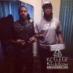 Lil Durk To Film 'Don't Understand Me' Music Video