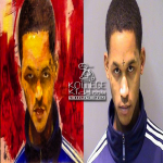 Fredo Santana Showcases Fan Art