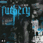 Lil Durk Announces New Release Date For 'Fuckery' Mixtape
