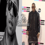 Lord Jamar Calls Out R. Kelly For Wearing Skirt At American Music Awards
