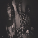 Killa Kellz & Lil Jay 'Turn Up' In Music Video