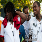 Chief Keef & Lil Reese Don't Like Molly