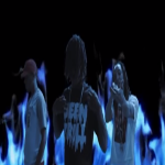 Chief Keef & GBE Earn Endorsement Deal With 'Been Trill'