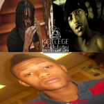Chief Keef Disses Tutu, CashOut063 Responds