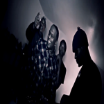 Killa Kellz & Lil Jay Release Behind The Scenes Footage From 'Turn Up' Music Video
