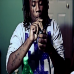 Lil Jay & CJ Get Paid Are 'On The Block' In Music Video