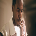 Lil Reese Drops 'Team' Music Video