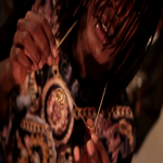 Lil Mister Drops 'Versace' Freestyle