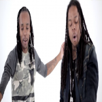 Boss Woo Drops 'Money Dance 2' Music Video Featuring King Louie